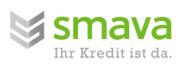 Bon-Kredit, Foxcredit, Finanzierung, Darlehen, Kredit, Schufa, Sofortkredit, Kreditantrag, Partner